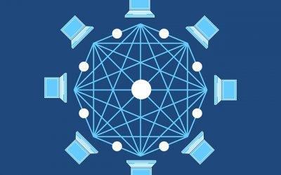 Blockchain Consortium Profiles – Region Focused – REG015